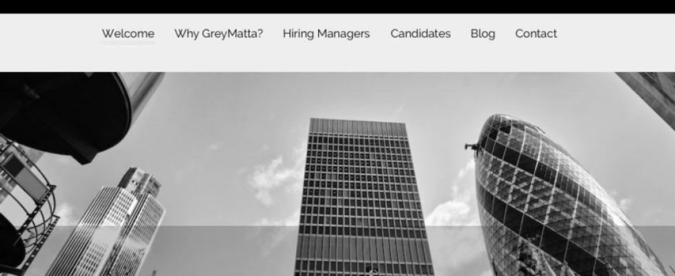 greymatta