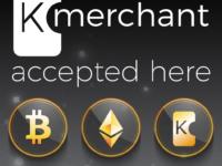 K-merchant